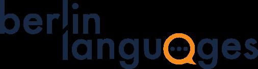 Berlin Languages